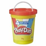 Hasbro- Play Doh, E5045EU4 - 1