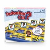 Indovina Chi? (gioco in scatola Hasbro Gaming - Versione in Italiano) - 1