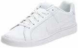 Nike Court Royale, Scarpe da Ginnastica Uomo, Bianco (White/White 111), 42.5 EU - 1