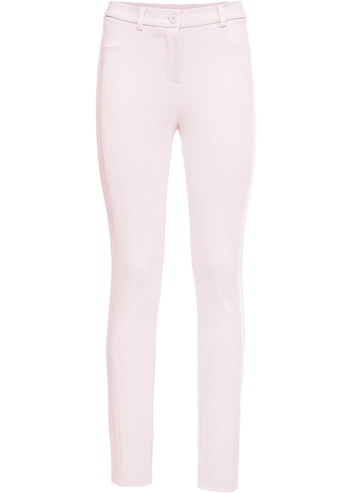 Pantaloni (rosa) - BODYFLIRT