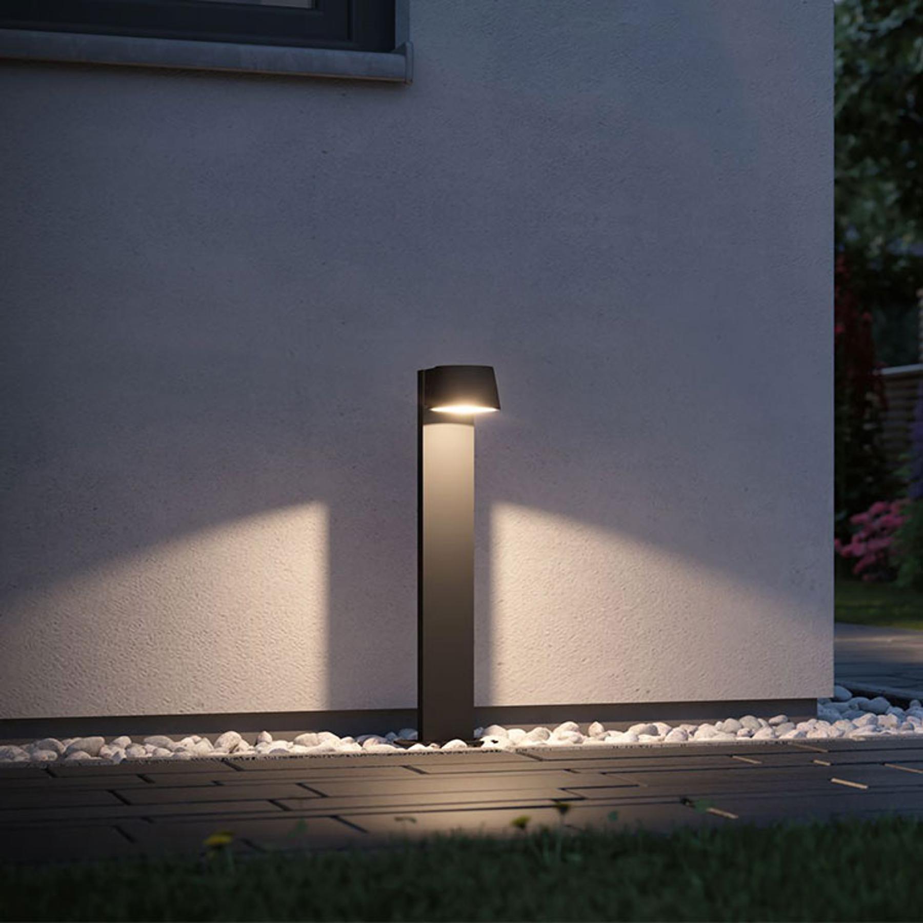 Dove acquistare Paulmann Capea lampioncino LED