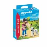 Playmobil Special Plus 70154 - Mamma a Passeggio, dai 4 anni - 1