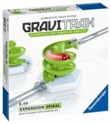 Ravensburger 20838 Gravitrax Spirale Gioco costruzioni STEM, 1+ Giocatori, Età Consigliata 8+ - 1
