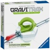Ravensburger Gravitrax Looping - Gioco Logico-Creativo - 1