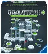 Ravensburger Spieleverlag GraviTrax Vertical Starter-Set - 1