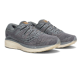 Saucony Triumph ISO 5 Women's Running Shoes