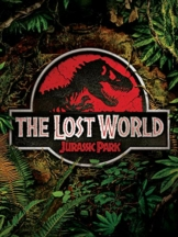 The Lost World: Jurassic Park - 1