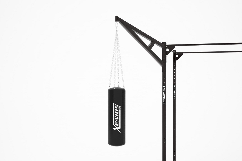 Boxing Bag Arm attrezzature sportive