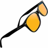 Blue Light Blocking Glasses – Swannies Gamer and Computer Eyewear for Deep