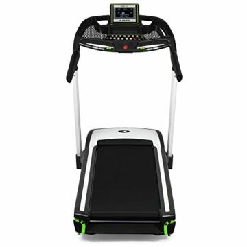 Diadora Tapis roulant Exess 12.5 - 8