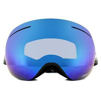 Dragon Sci Occhiali X1 40459-404 Gamer Lumalens Blu Ionizzato & Ricambio Ambra