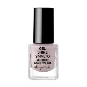 Gel shine - Smalto per unghie