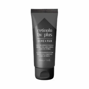 Retinolo Bv Plus - Uomo - Crema viso giorno antieta