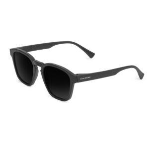 Occhiali da sole Hawkers Black Classy, lente nere