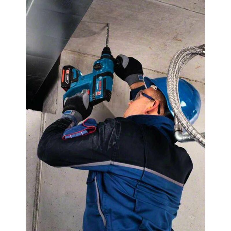 Dove acquistare BOSCH Kit PSL6M3A (GBH 18 V-EC + GKS 18V-57 G + GWS 18-125 V-LI + GDX 18 V-LI + GSB 18V-21 + GST 18 V-LI + 3 x 4,0 Ah)