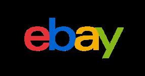 Ebay offerte e codici sconto