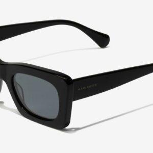 Occhiali da sole Hawkers Black Lauper, lente nere