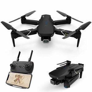 Dove acquistare EACHINE E520S Drone GPS 4K Telecamera 5G WiFi App Controllo Drone Pieghevole Selfie modalità Seguire