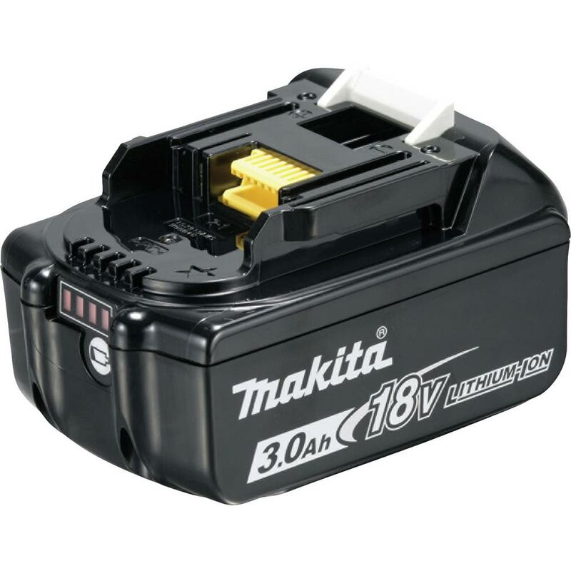Dove acquistare Makita DLX2221JX2 DLX2221JX2 Trapano avvitatore a percussione a batteria, Avvitatore a percussione a batteria 18 V 3 Ah