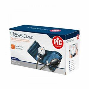 Dove acquistare Pic Misuratore di Pressione Arteriosa Meccanico da Braccio con Stetoscopio