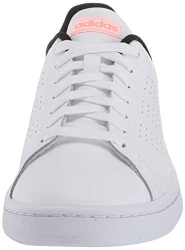 Adidas Advantage – Scarpe da tennis da donna Abbigliamento e accessori