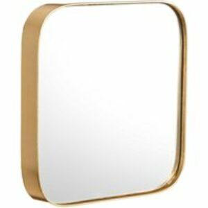 Specchio da parete Glory