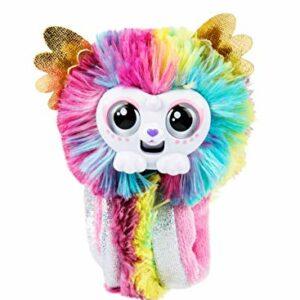 Little Live Pets 28839 – Involucri Raybo, multicolore Giochi e giocattoli