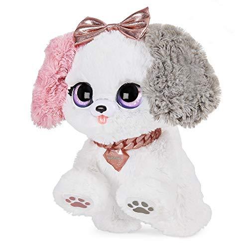 Present Pets Cucciolo Fancy Giochi e giocattoli