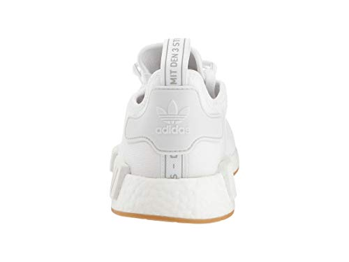 adidas Originals NMD_r1 Shoes, Scarpa Uomo Abbigliamento e accessori
