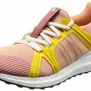 adidas Ultra Boost, Scarpe da Corsa Donna Abbigliamento e accessori