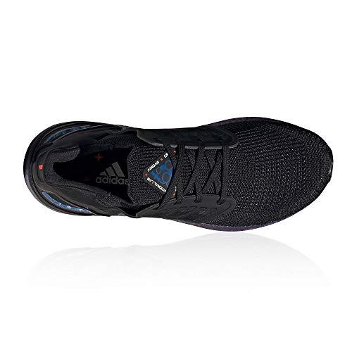adidas Ultraboost 20 Scarpa Running da Strada per Uomo Abbigliamento e accessori