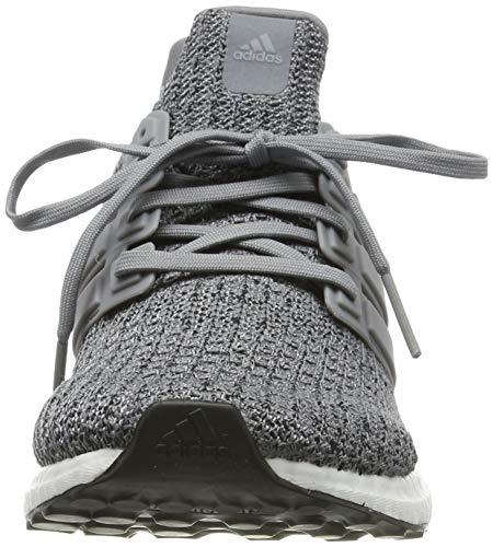 adidas Ultraboost, Scarpe da Corsa Uomo Abbigliamento e accessori