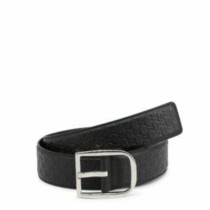 Gucci – 449716_BMJ0N –  105 Offerte e sconti