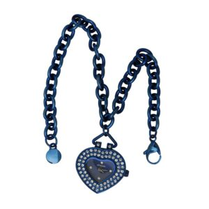 Orologio da donna Ottaviani Heart Blu Accessori