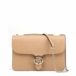 Gucci – 510303_CA00G Borse