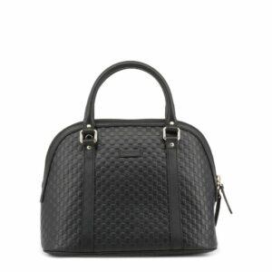 Gucci – 449663_BMJ1G Borse