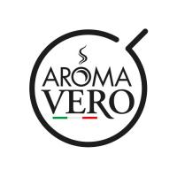 AromaVero 10% di sconto se ti registri