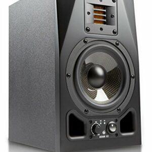 ADAM A5X cassa amplificata monitor attivo professionale da studio Strumenti e accessori musicali