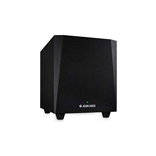 ADAM Professional Audio Adam T10 Sub Woofer Strumenti e accessori musicali