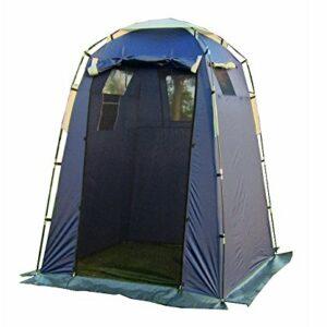 Dove acquistare ALTIGASI Tenda CUCINOTTO CAMBUSA O Cabina Spiaggia Campeggio 150x150xh180/220 Peso 2,5 kg