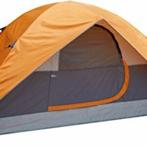 Dove acquistare Amazon Basics Tent