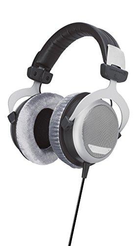Beyerdynamic DT 880 Edition Premium Stereo, 250 Ohm, Casco, Nero/Grigio Strumenti e accessori musicali