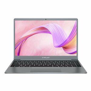 TECLAST F7PLUS 2 Notebook Portatile 14.1 Pollici 256 GB SSD, 8 GB RAM, Intel Celeron N4100, Graphics 600, Windows 10… Offerte e sconti