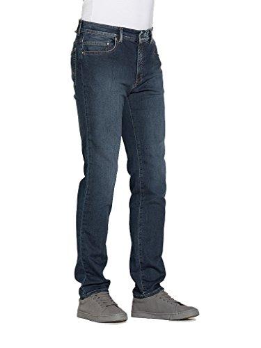 Carrera Jeans – Jeans per Uomo Abbigliamento e accessori