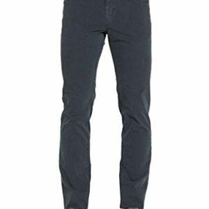 Dove acquistare Carrera Jeans – Pantalone per Uomo, Tinta Unita, Tessuto in Tela