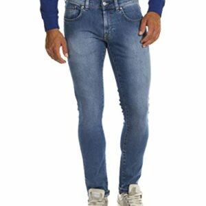 Dove acquistare Carrera Jeans Slim Uomo