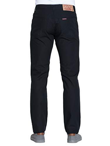 Carrera Pantaloni Uomo Abbigliamento e accessori