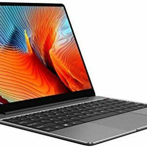 Chuwi Corebook Pro Notebook Premium alluminio Intel Core i3 13″ 2K 8GB RAM 256GB SSD SATA M2 Wifi Bluetooth con copritastiera silicone omaggio layout Italia Spagna Francia windows Offerte e sconti