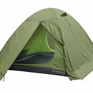 Dove acquistare Ferrino Tenda Kalahari da per Scout Trekking Campeggio 3 POSTI Igloo