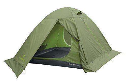 Ferrino Tenda Kalahari da per Scout Trekking Campeggio 3 POSTI Igloo Campeggio e trekking